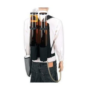 Drink Dispenser Backpack