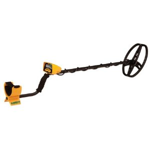 Garrett Ace 350 Metal Detector