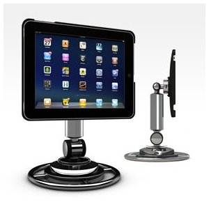 iPad Stand